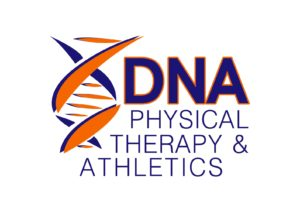 DNA Physical Therapy & Athletic Club