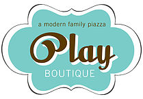 Play Boutique
