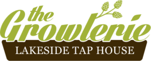 The Growlerie