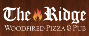 The Ridge Woodfired Pizza and Pub