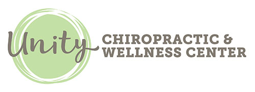 Unity Chiropractic & Wellness Center