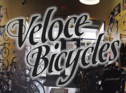 Veloce Bicycles