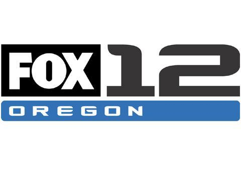 Fox 12 Oregon – On the Go with Joe at Blue Star Donuts in Beaverton